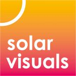 20180618_logo_solarvisuals_final crop